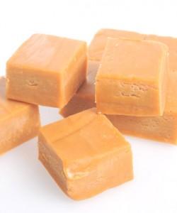 Caramel-Fudge-250x300