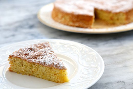 flourless-lemon-almond-cake-982507l1