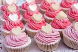 glacage cupcake.2