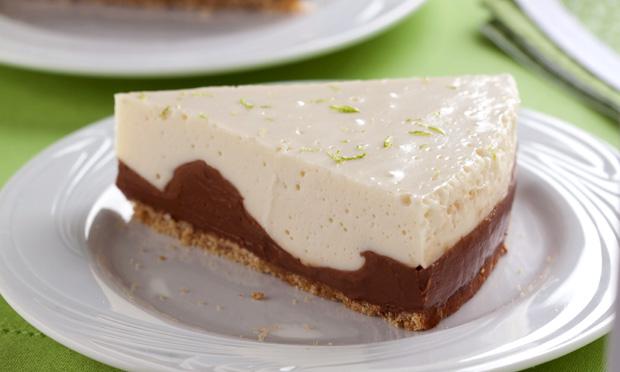 receita-torta-de-limao-e-chocolate2188
