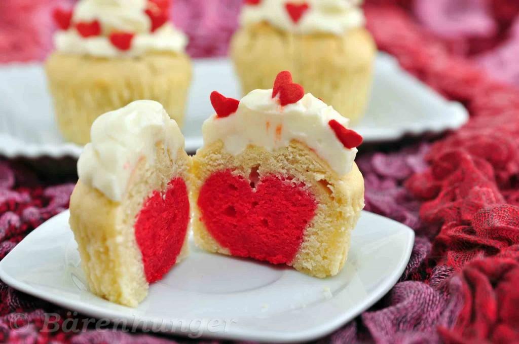 cupcake stn valentin